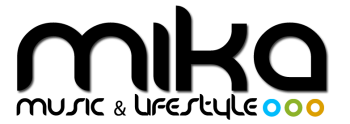 mika_logo-BLACK